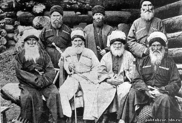 как в 2016 году турк ахисха может вернуться на родину предков в грузию район адиген