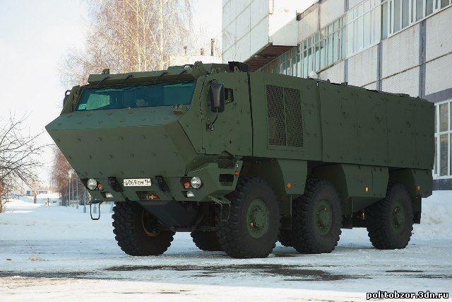 Счетчик тор-1-50 руководство по эксплуатации
