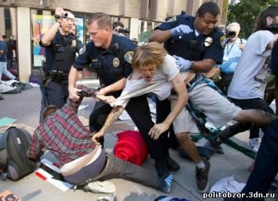 Во время суда над активистами, милиционеров обвинили во лжи - Цензор.НЕТ 3869