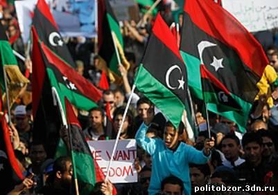 Image result for свержение каддафи