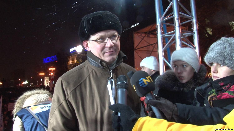 vladimir-rizhkov-minet